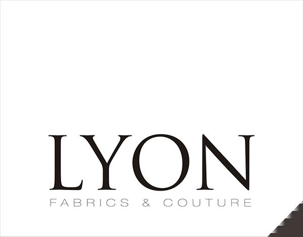 LYON Fabrics & Couture